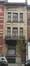 Van Lint 9 (rue)