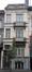 Van Lint 12 (rue)