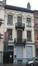 Van Lint 14 (rue)