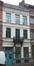 Van Lint 18 (rue)
