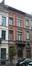 Van Lint 20 (rue)