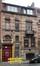 Van Lint 47 (rue)