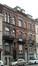 Van Lint 67, 69, 71 (rue)