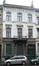 Van Lint 26 (rue)