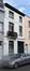 Van Soust 53 (rue)