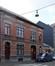Van Soust 78-80-82 (rue)<br>De Swaef 38 (rue Léopold)