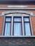 Rue Van Soust 78-80-82, fenêtre, 2015