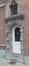 Rue de Veeweyde 60, entrée, 2015