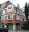 Veeweyde 61 (rue de)