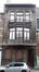 Veeweyde 63 (rue de)