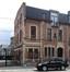 Veeweyde 98-100, 104 (rue de)