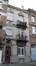 Rauter 26 (rue Victor)