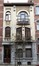 Rauter 186 (rue Victor)