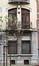 Rue Victor Rauter 186, baies jumelées, 2015