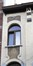 Rue Victor Rauter 186, fenêtre , 2015