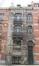 (Victor)<br>Rauterstraat 209 (Victor)