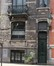 Rue Victor Rauter 209, rez-de-chaussée, 2015