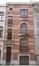 Rauter 211 (rue Victor)