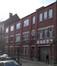 (Victor)<br>Rauterstraat 215-217 (Victor)