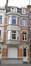 Rauter 227 (rue Victor)
