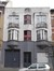 Rauter 252 (rue Victor)