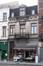 Wayez 98 (rue)