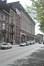 Vandenpeereboom 148-150 (rue Alphonse)