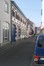 Ateliers 3-5 (rue des)