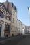 Ateliers 11 (rue des)