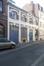 Ateliers 13, 15 (rue des)