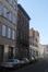 Ateliers 17 (rue des)
