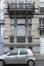 Rue du Bateau 18, rez-de-chaussée, 2015