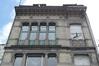 Rue du Bateau 18, niveau supérieur, 2015