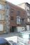 Béguines 38 (rue des)
