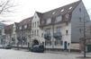 Rue de Bruges 41 à 53, 2015
