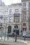Belgica 4 (boulevard)