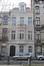 Belgica 14 (boulevard)