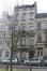 Belgica 16 (boulevard)