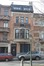 Belgica 30 (boulevard)