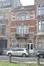 Belgica 32 (boulevard)