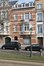 Belgica 33 (boulevard)