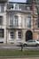 Belgica 37 (boulevard)