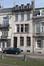 Belgica 39 (boulevard)
