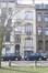 Belgica 40 (boulevard)
