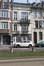 Belgica 41 (boulevard)