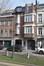 Belgica 43 (boulevard)