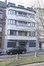 Belgica 44 (boulevard)
