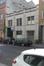 Birmingham 32 (rue de)