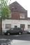 Birminghamstraat 50-52, linkervleugel, 2015