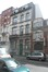 Birmingham 82 (rue de)